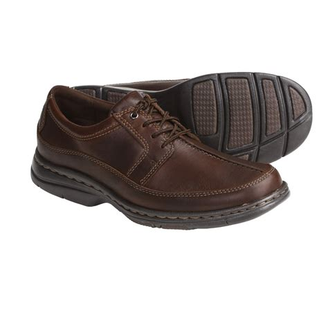 dunham oxford shoes dunham weston shoes oxfords leather for save 48