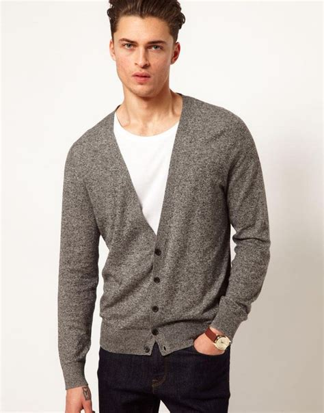 Grey Premium Blazer Jacket Jas Cardigan Keren 69 best images about the xy on denim jackets acne studios and