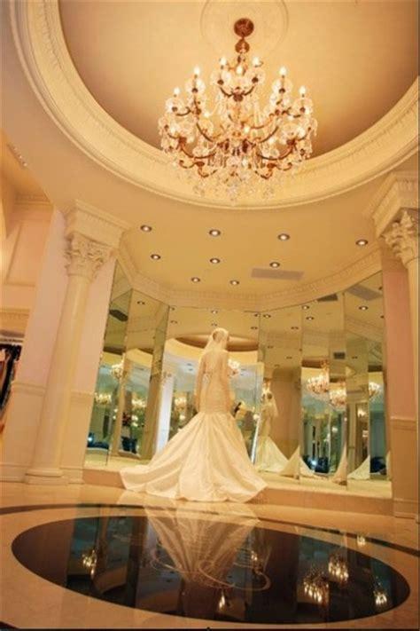 wedding boutique layout retail bridal shop interior cohen design build cherry