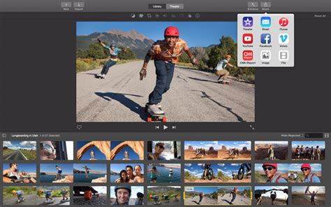 download free moviedrops hd for imovie and for final cut imovie f 252 r macos download chip