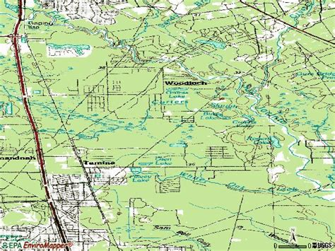 zip code map woodlands tx 77385 zip code the woodlands texas profile homes