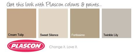 17 best images about plascon 17 best images about plascon on taupe the