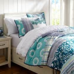 room bedding for homefurniture org