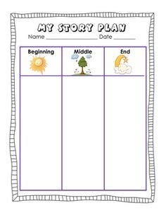 new year story writing frames wonderful writing narrative on 38 pins