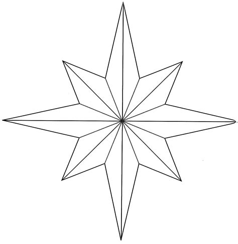 wanted  share   point star template
