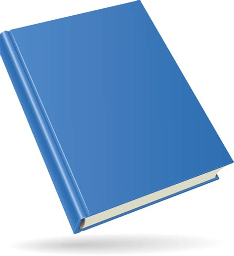 blue books blue book