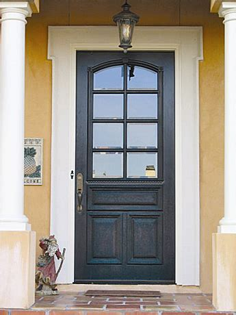 country style front doors doors by decora country french exterior wood entry door
