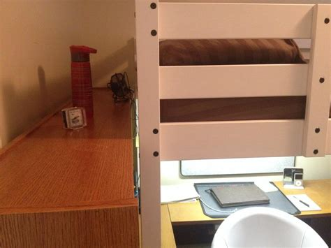 half loft bed ikea loft bed and desk price now 150 half the store