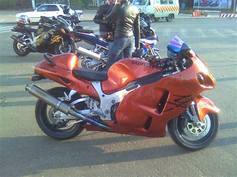 2001 Suzuki Hayabusa For Sale Used 2001 Suzuki Gsx1300r Hayabusa Photos 1300cc For Sale