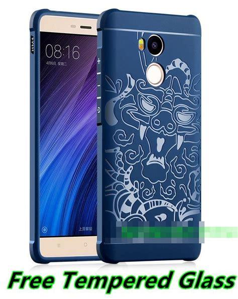 Silicon Casing 3d Samsung Grand Prime Free Tempered Glass 1 xiaomi redmi 4 4a prime silicone cas end 3 28 2018 1 00 am
