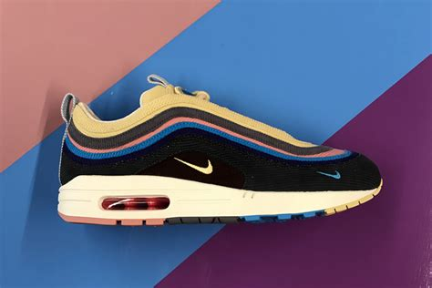 New Sport Shoes Nike Airmax 1711 Semi Premium 3 Warna the 5 best sneaker releases of the week to buy now nov 25 footwear news