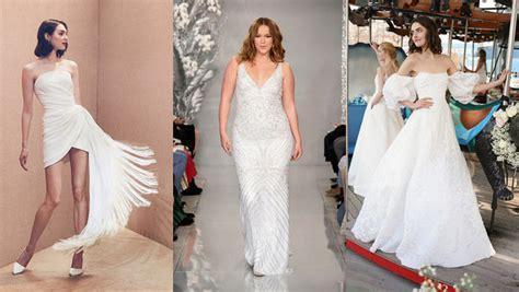 find  dream wedding dress design   latest