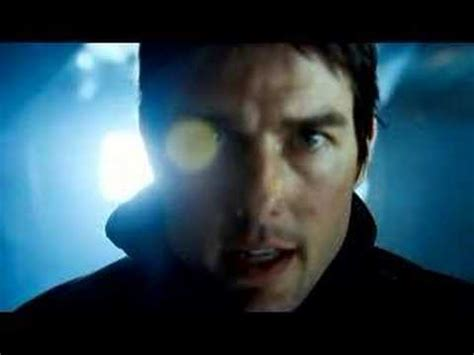 film tom cruise war war of the worlds 2005 trailer youtube