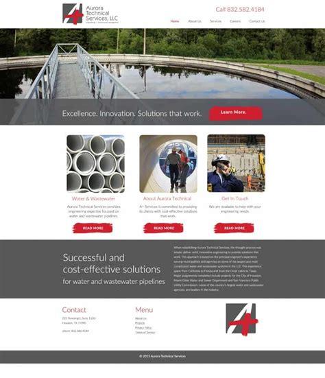 design engineer houston website design houston sugar land tx globalspex