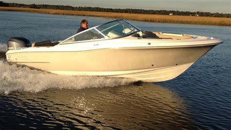 venture offshore boats research 2015 pioneer boats 222 venture on iboats