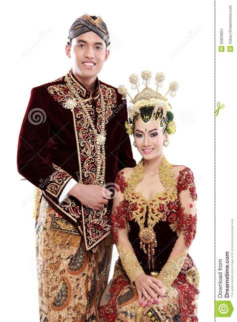 Background Wedding Jawa by Traditional Java Wedding Stock Image Image 30829851