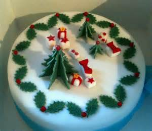 picturespool christmas cakes pictures christmas cakes