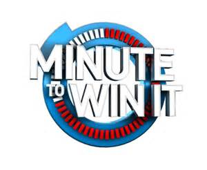 Minute to win it casting call nbc 7 san diego