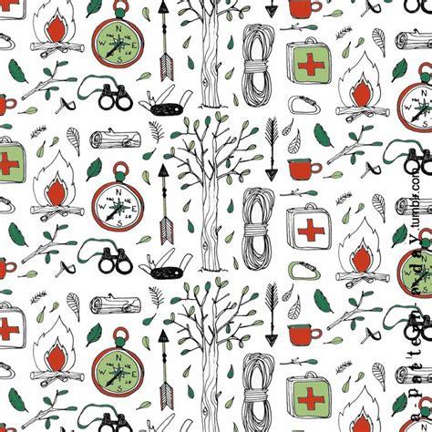 design pattern decorator c a pattern a day graphic pinterest patterns