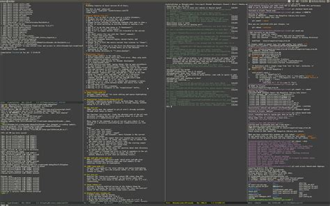 emacs workflow emacs workflow 28 images try out my java with emacs