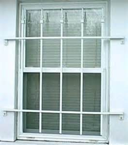 window security window security grill grilles bars window garage shed