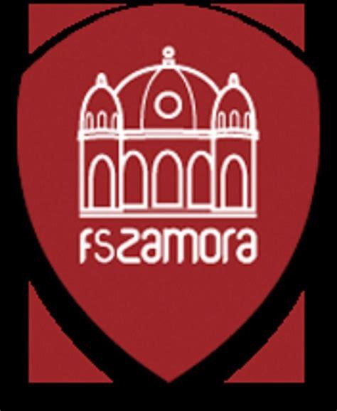 master cadena zamora electrovecar zamora futbol sala el f sala zamora abre el fin de semana