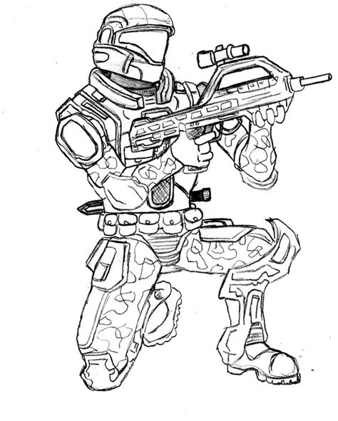 coloring pages of advanced warfare advanced warfare coloring pages coloring pages
