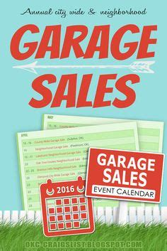 Craigslist Jersey Garage Sales by 1000 Images About Okc Craigslist Garage Sale On