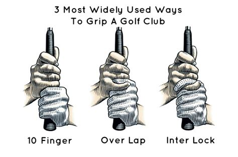 how to hold and swing a golf club malaysia top entrepreneur grip your golf club correctly