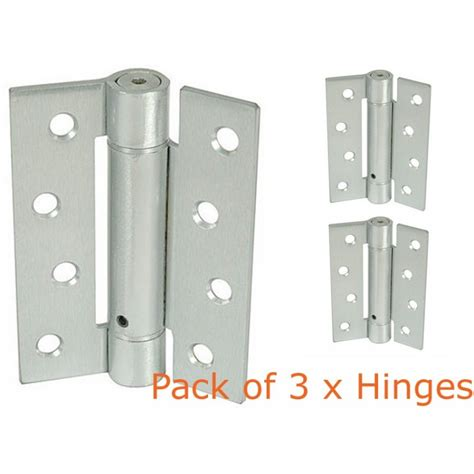 door adjustable hinges door closers adjustable self door hinges