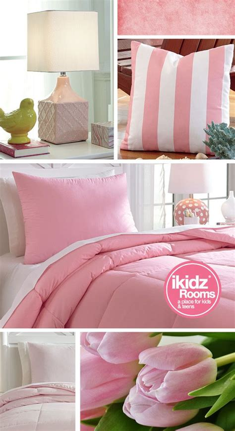 soft pink bedroom ideas 17 best images about youth accessories on pinterest twin