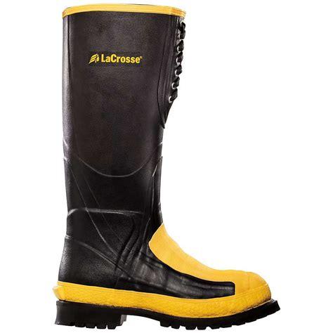 Ap Boots lacrosse s meta pac ap boot moosejaw