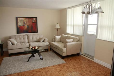 Apartments For Rent Near Yonge And Eglinton Canada Court 110 Yonge And Eglinton Apartments