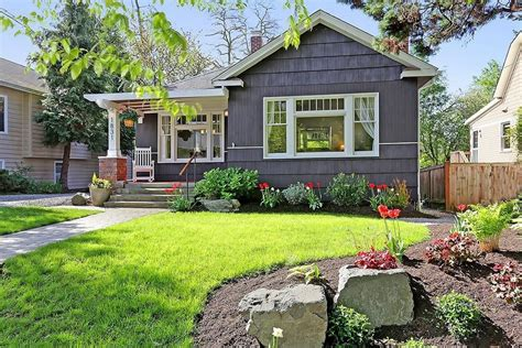 curbside appeal 4 diy tips for boosting curb appeal