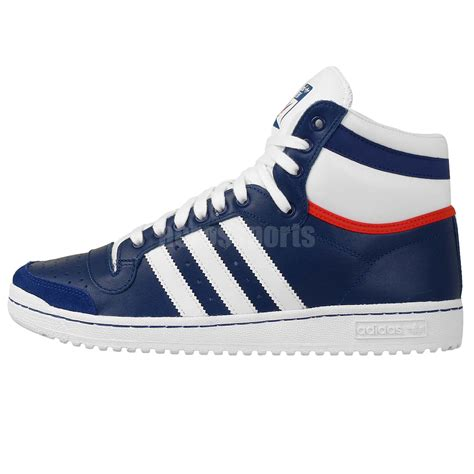top ten basketball shoes 2014 top ten basketball shoes 2014 28 images home of the