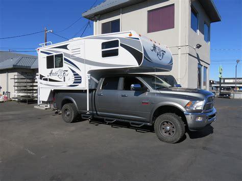 truck sacramento custom truck accessories reno carson city sacramento