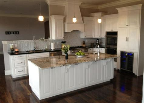kitchen cabinets off white interior design dark kitchen cabinets off white cabinets with black
