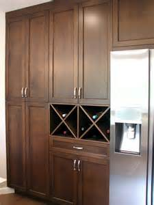 Kitchen Cabinets Victoria Bc Home Amp Kitchen Cabinet Refacing In Victoria Amp Nanaimo Bc