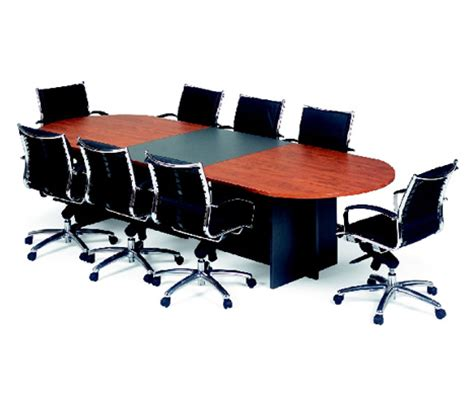 Cheap Office Desks Sydney Cheap Office Desks Sydney Office Business Furniture Sydney Timfa Office Furniture Sydney