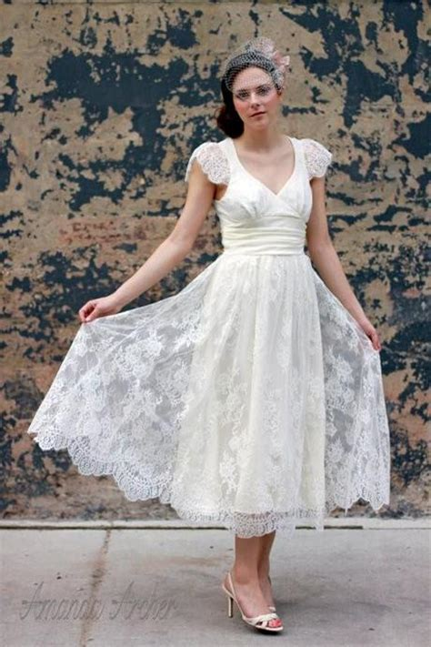 Handmade Wedding Gowns - beautiful handmade wedding dresses paperblog
