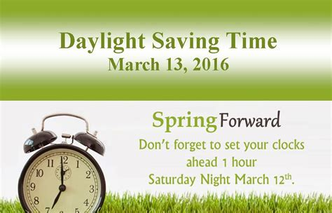day light saving time 2017 a friendly reminder page 1 truckingtruth forum