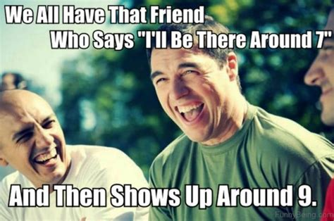 Friendship Memes - 67 amazing friends memes for you