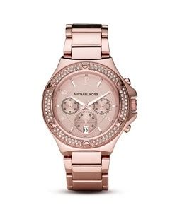 michael kors watches top best kors watches for 2012