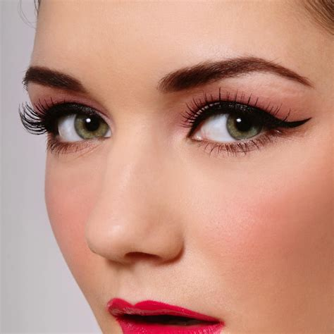 Make Up Eyeliner cat eye makeup pictures for makeup vidalondon