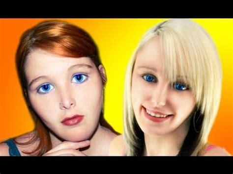 tutorial photoshop cs5 vire makeover tutorial photoshop cs5 plastic doll extreme makeover