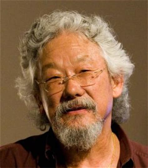 David Suzuki The Autobiography David Suzuki Net Worth Bio 2017 Wiki Revised