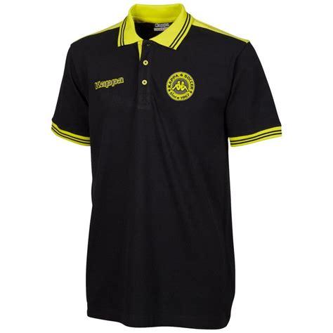 Polo Shirtkappa kappa polo shirt 187 soccer polo shirt 171 kaufen otto