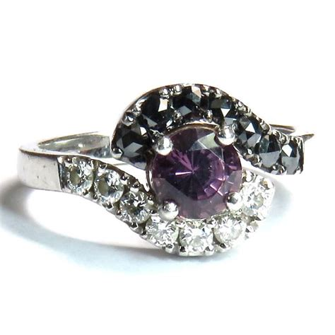 17 best images about purple wedding on