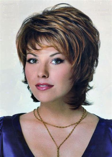shag haircuts for women in their 50s shag haircuts for women over 50 over 60 archive