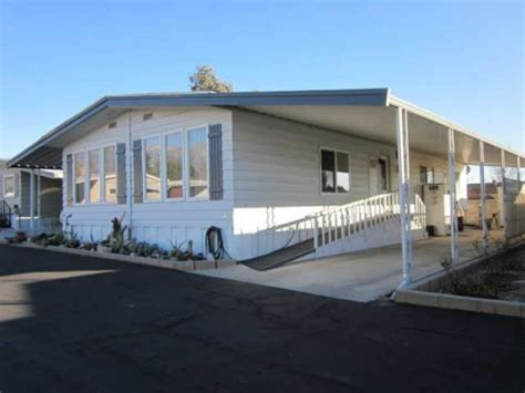 mobile homes on land for sale 17 photos bestofhouse